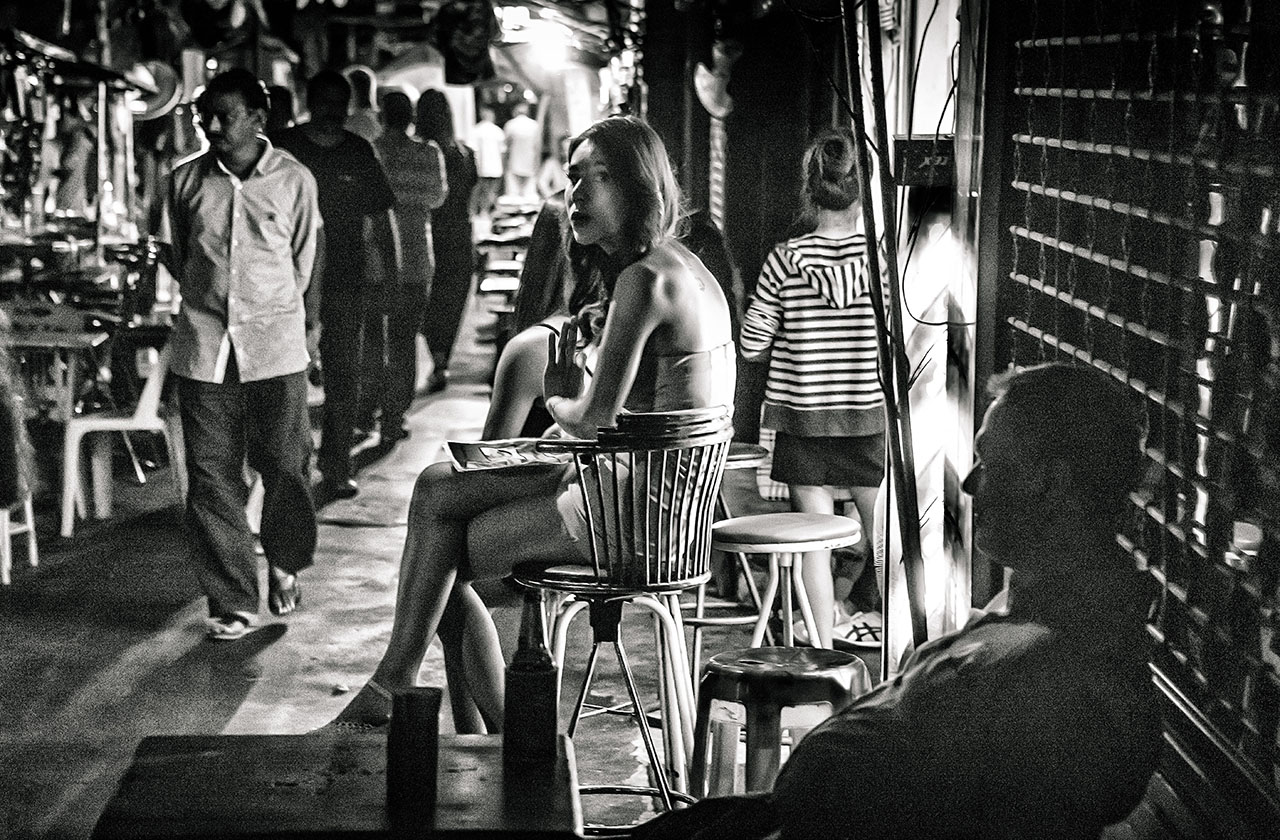 one night in bangkok a photo essay hacked by mrsqar one night in bangkok photo essay